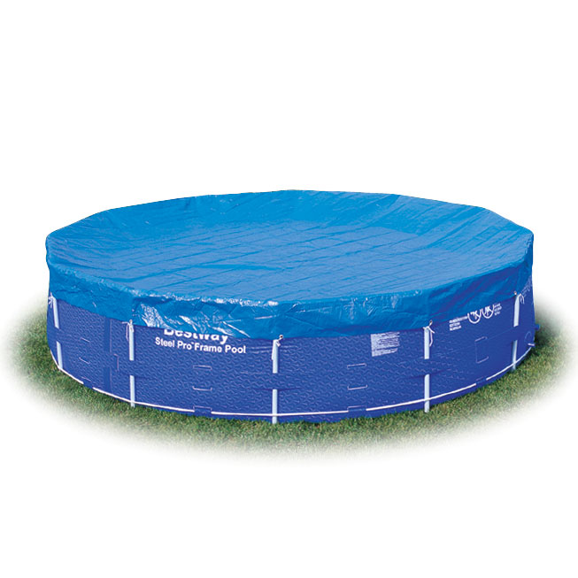 Bestway Above Ground Swimming Pool 3 66x1 22m Sand Filter Extras Ebay