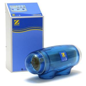 Zodiac Lm3 24 Self Cleaning Salt Water Chlorinator New