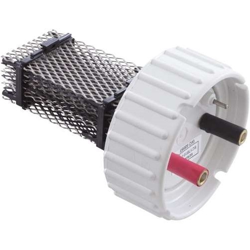 Zodiac Clearwater C170 Chlorinator Replacement Spare Cell